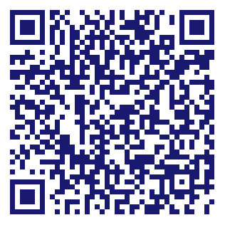 QR-Code for Jeffs Used Cars