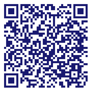 QR-Code for Jehovahs Witnesses