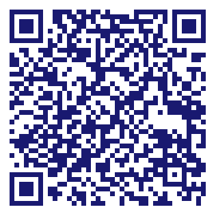 QR-Code for Jei Learning Ctr