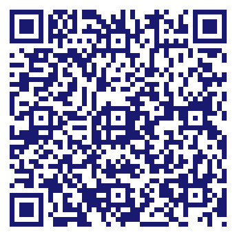 QR-Code for Jellison Hill Apartments