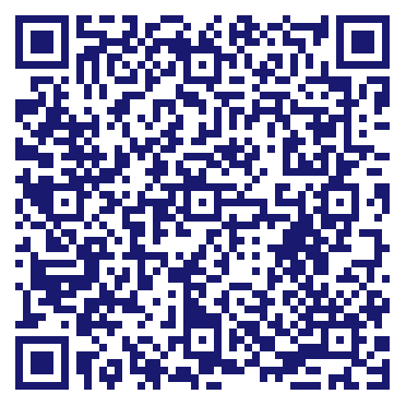 QR-Code for Jemez Mountain Electric Co-op