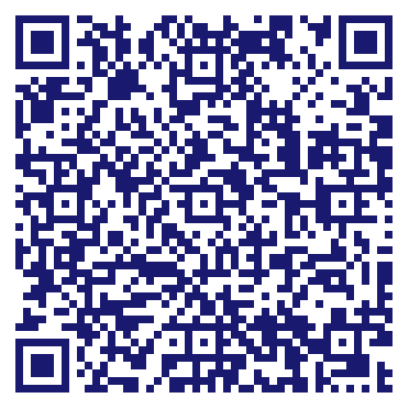 QR-Code for Jemez Spring District Office