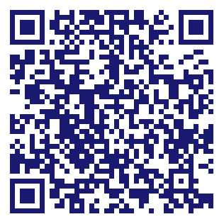 QR-Code for Jenik Oil Co