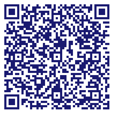 QR-Code for Jenkins Environmental Services
