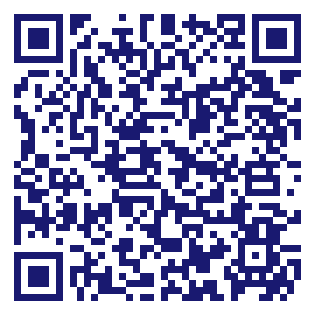 QR-Code for Jennifer Hohman, MD