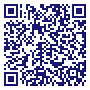 QR-Code for Jennings Law Office