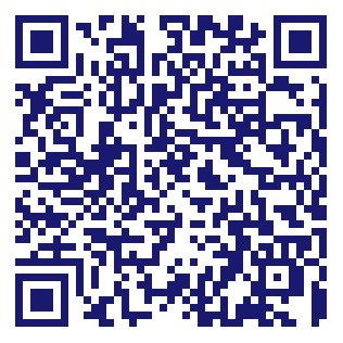 QR-Code for Jennings Poultry