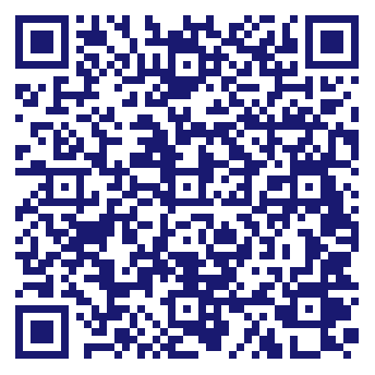 QR-Code for Jennings Veterinarians Inc