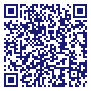 QR-Code for Jennys Shear Magic