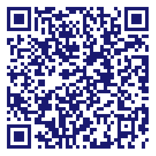 QR-Code for Jensen Enterprises