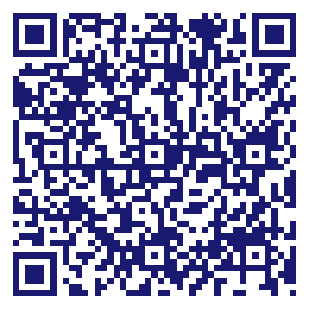 QR-Code for Jensen Well Company, Inc.