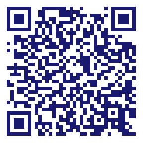 QR-Code for Jepco