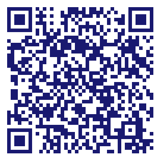 QR-Code for Jepson Realty