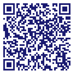 QR-Code for Jer Group Inc