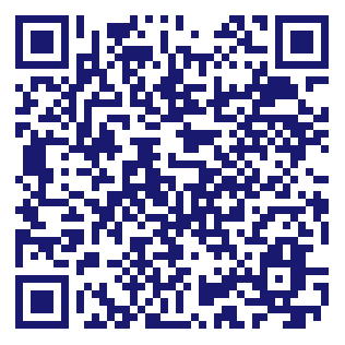 QR-Code for Jere Licciardello Pc