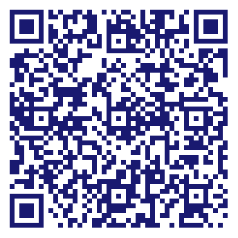 QR-Code for Jeremiah Nead Associates