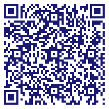 QR-Code for Jerenes Lock & Key Service