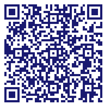 QR-Code for Jericho Assisted Living