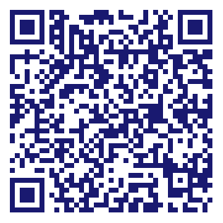 QR-Code for Jerky Direct