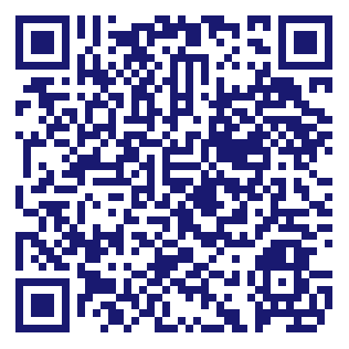 QR-Code for Jernigan Oil Co