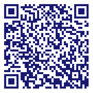 QR-Code for Jerome Beyer