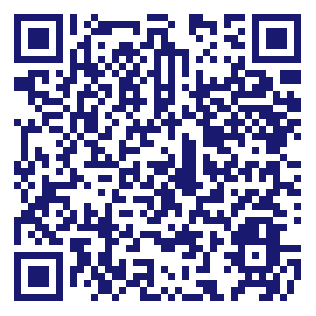 QR-Code for Jerome Phillips