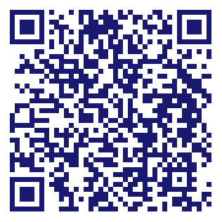 QR-Code for Jerry Blankenship Cpa