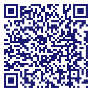 QR-Code for Jerry Carey Travel