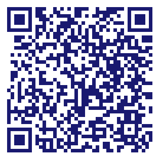 QR-Code for Jerry D Cobb Plumbing