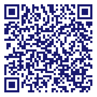 QR-Code for Jerry Dubois