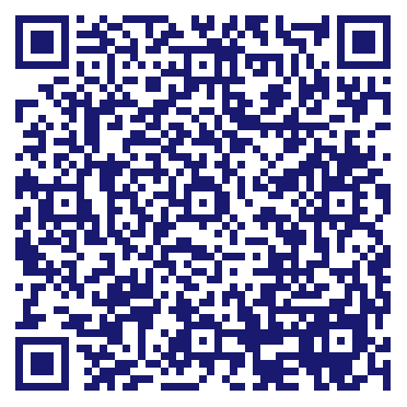QR-Code for Jerry Givens State Farm Insurance