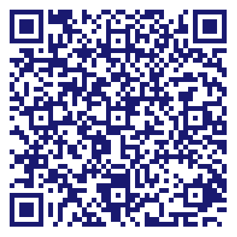 QR-Code for Jerry Gracy Consultants