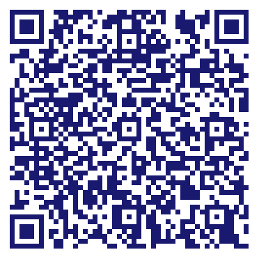 QR-Code for Jerry Hayes RE/MAX Anchor Realty Agent