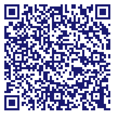 QR-Code for Jerry Holliday Construction Co