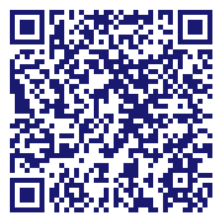 QR-Code for Jerry J Grego