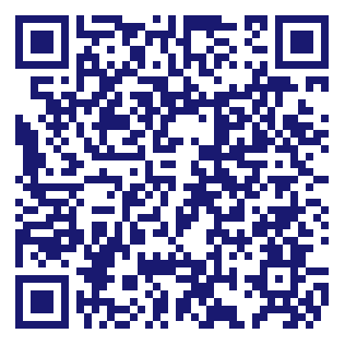 QR-Code for Jerry Johnson