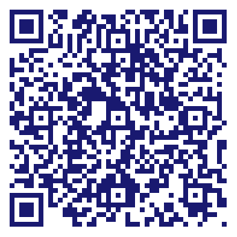 QR-Code for Jerry L. Wender DDS PA