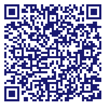 QR-Code for Jerry Schisler Auto World