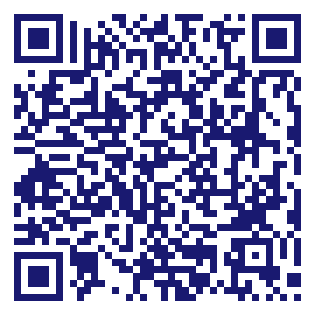 QR-Code for Jerry Smith Plumbing