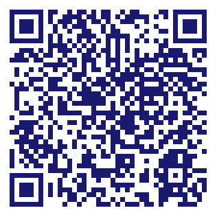 QR-Code for Jerry Thomas Md