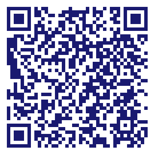 QR-Code for Jerry Timmons