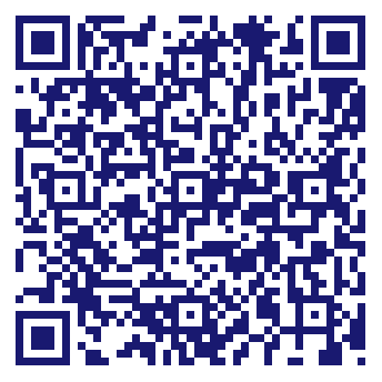 QR-Code for Jerry Willis Construction