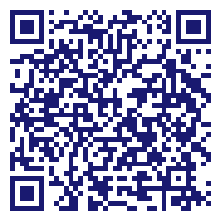 QR-Code for Jerry Young