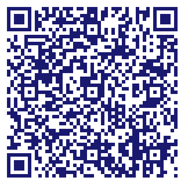 QR-Code for Jerrys Artarama of Providence