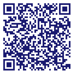 QR-Code for Jerrys Auto Body