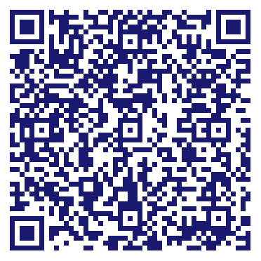 QR-Code for Jerrys Auto Interior & Glass