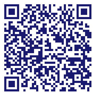 QR-Code for Jerrys Auto Repair