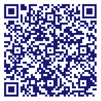QR-Code for Jerrys Foreign Car Repair