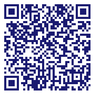 QR-Code for Jersey Acres Farm