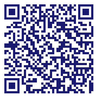 QR-Code for Jersey Cape Realty